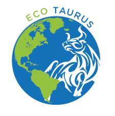 ECO TAURUS
