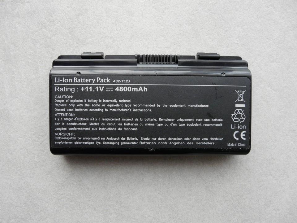 recyclage-informatique-Bordeaux-ecotaurus-batteries2