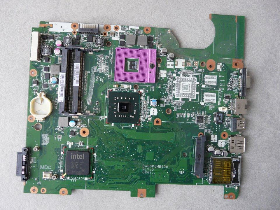 recyclage-informatique-Bordeaux-ecotaurus-carte-electronique-pcp2