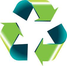 recyclage-informatique-Bordeaux-ecotaurus33