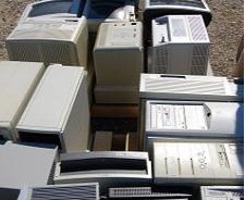 recyclage-informatique-bordeaux-eco-taurus-unites-centrales