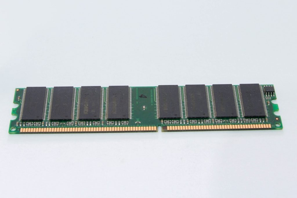 valorisation-déchets-informatiques-aquitaine-RAM-OR